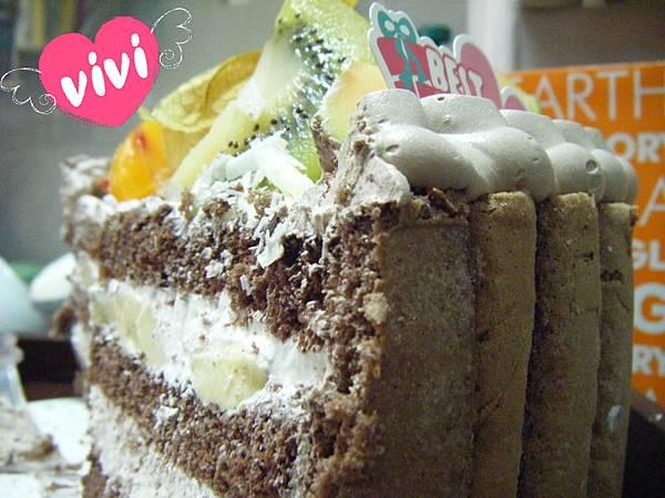 蛋糕體.JPG
