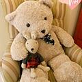 little bear14
