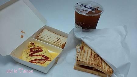 早餐日3.jpg