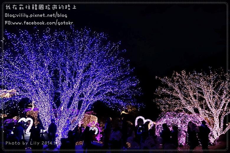 20140101_609.JPG