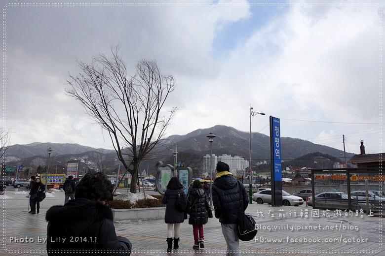 20140101_312.JPG