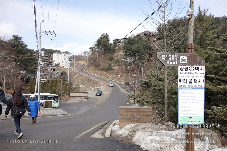20140101_347.JPG