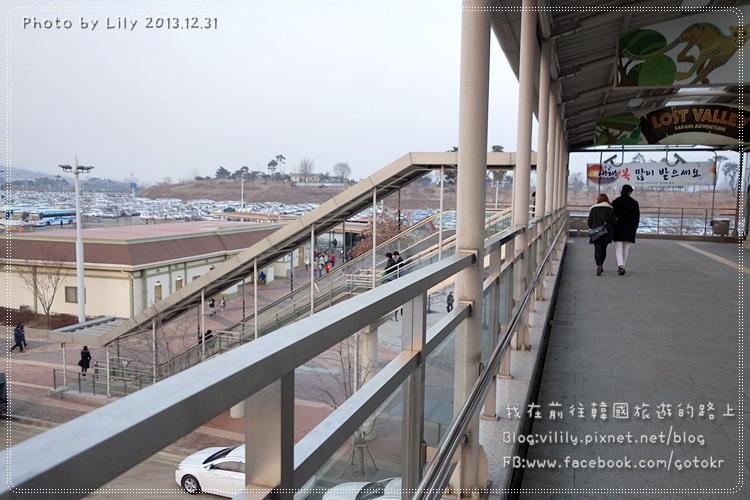 20131231_354.JPG