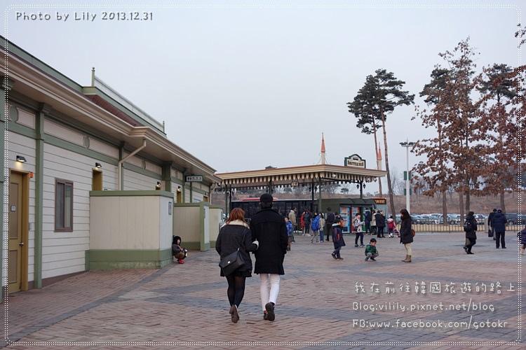 20131231_356.JPG