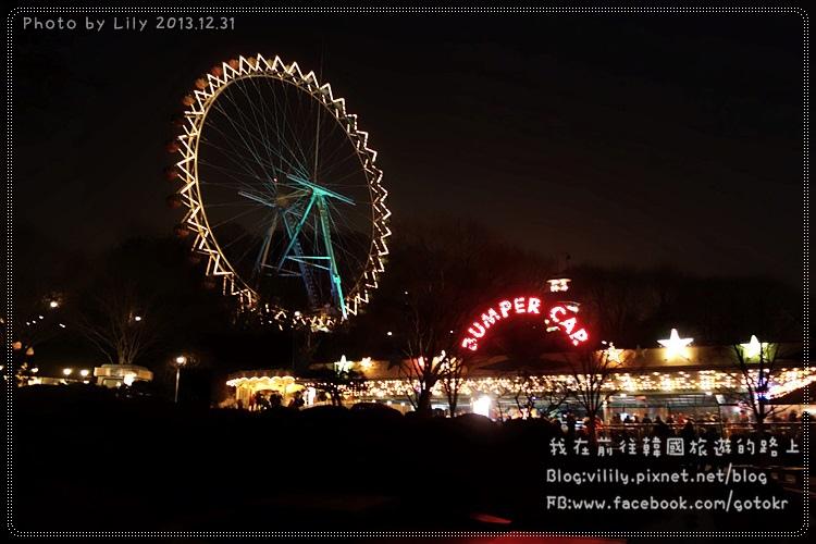 20131231_419.JPG