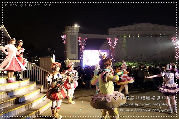 20131231_497.JPG
