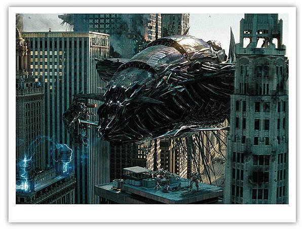 Transformers3-006.jpg