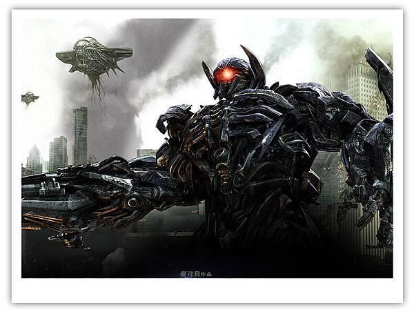 Transformers3-003.jpg