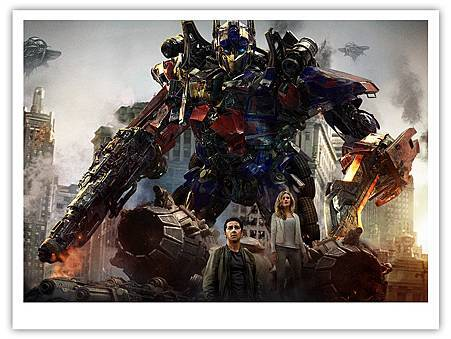 Transformers3-001.jpg