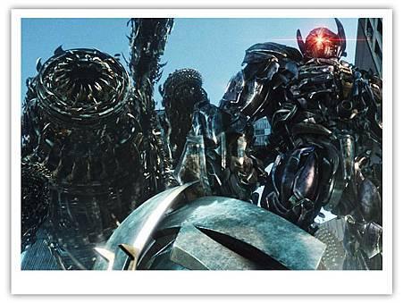 Transformers3-004.jpg