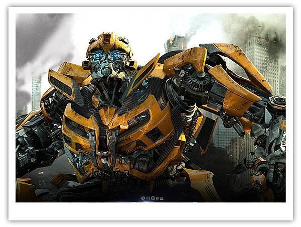 Transformers3-002.jpg