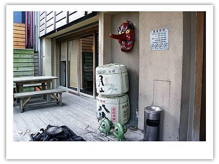 新橋-工作區.jpg