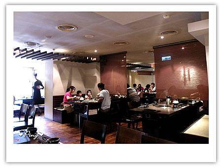 新橋-用餐環境.jpg