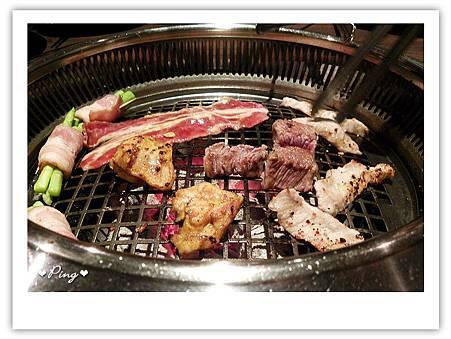 新橋-烤肉.jpg