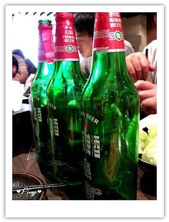 新橋-啤酒.jpg