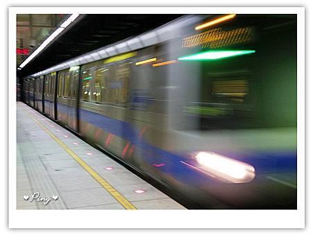 國立歷史博物館-搭乘捷運.jpg
