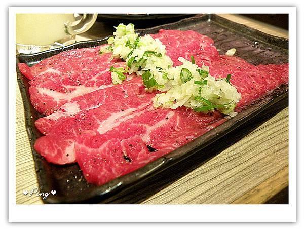 乾杯-牛和鹽蔥燒(270元).jpg