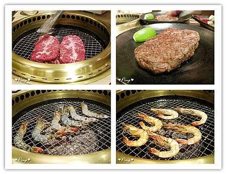 乾杯-烤肉過程.jpg