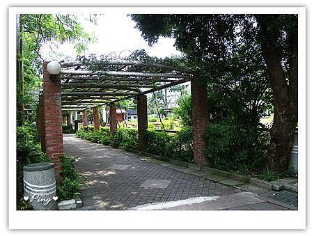 台北市植物園-園內-02.jpg