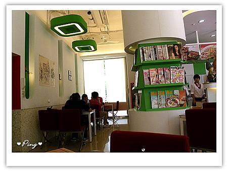 米義-店內環境.jpg