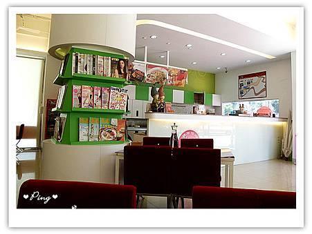 米義-店內環境2.jpg