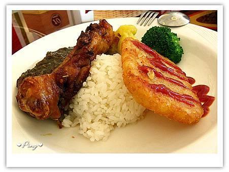 米義-花草檸檬雞腿排-主餐.jpg