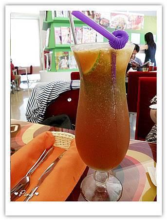 米義-凍檸茶.jpg