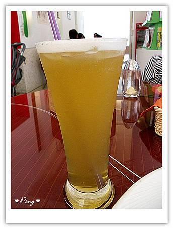米義-綠茶.jpg
