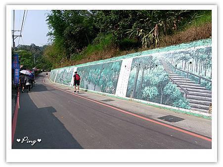 大坑步道-沿途-01.jpg