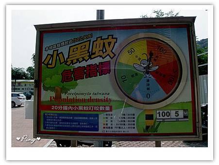 大坑步道-黑蚊指標告示牌.jpg