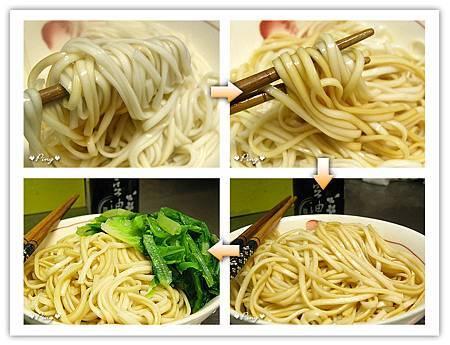 六堆釀豆油伯-料理過程-03.jpg