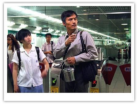 麵引子-劇照-10.jpg