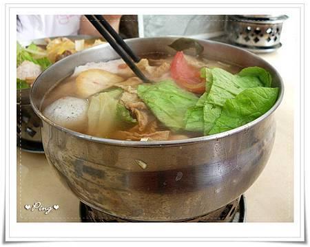 九鍋-蕃茄素食鍋.jpg