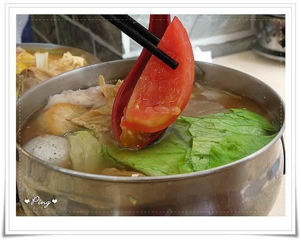 九鍋-蕃茄素食鍋-02.jpg
