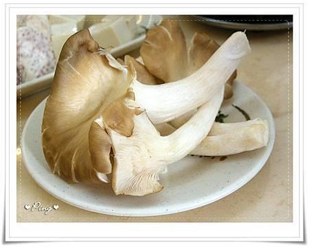 九鍋-餐點-杏鮑菇.jpg
