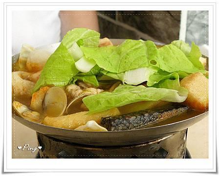 九鍋-韓式泡菜鍋-02.jpg
