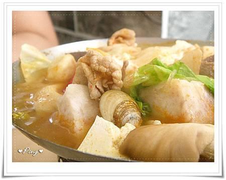 九鍋-韓式泡菜鍋-03.jpg