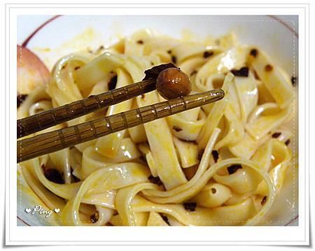 老干媽-料理-01-5.jpg