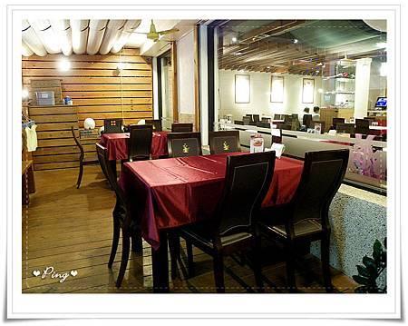 Ti_Amo-用餐環境-1.jpg