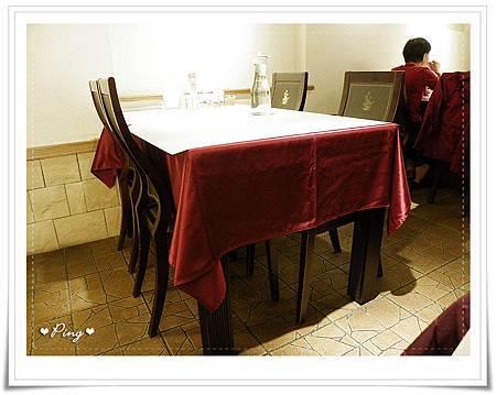 Ti_Amo-用餐環境-5.jpg