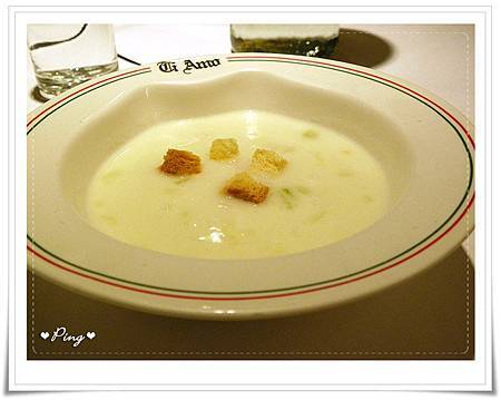 Ti_Amo-食物-01-湯.jpg