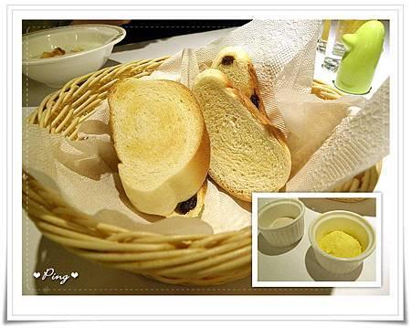 Ti_Amo-食物-02-麵包.jpg