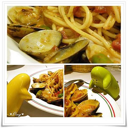 Ti_Amo-食物-03-蕃茄蛤蜊麵-2.jpg