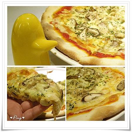 Ti_Amo-食物-04-熱內亞雞肉季節菇pizza-3.jpg