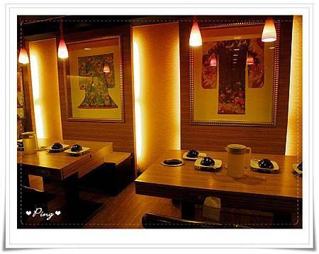 爭鮮日式火鍋-用餐環境.jpg