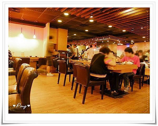 爭鮮日式火鍋-用餐環境-3.jpg