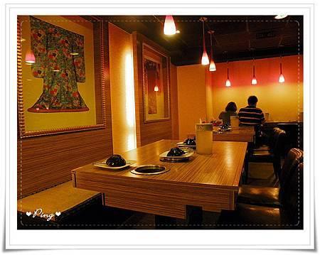 爭鮮日式火鍋-用餐環境-4.jpg