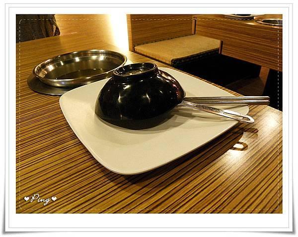 爭鮮日式火鍋-用餐環境-5.jpg