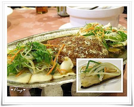新聖地-菜色-07-魚片.jpg
