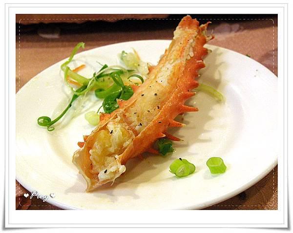 新聖地-菜色-08-蟹腳-2.jpg